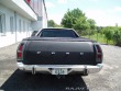 Ford Ranchero GT Brougham 400
