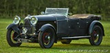 Lagonda 2L Supercharged