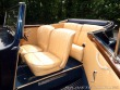 Rolls Royce 20/25 Thrupp & Maberly