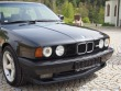 BMW M5 E34 M5 1990  FOR SALE