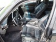 BMW M5 E34 M5 M5J1990  FOR SALE