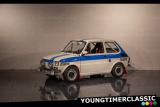 Fiat 126 Rally Group 2
