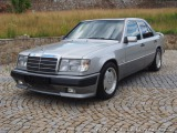 Mercedes-Benz 300 W124 300E-24 AMG FOR SALE