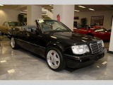 Mercedes-Benz 300 CE 300 24V Cabrio AM