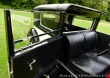 Rolls Royce Phantom 2 Hooper Sedanca De Ville