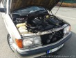Mercedes-Benz 190 2.3 16V Cosworth 1986