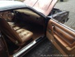 Chrysler  Cordoba 2dr T-Top
