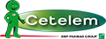 Spočítat půjčku na veterána od společnosti Cetelem